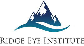 Ridge Eye Institute